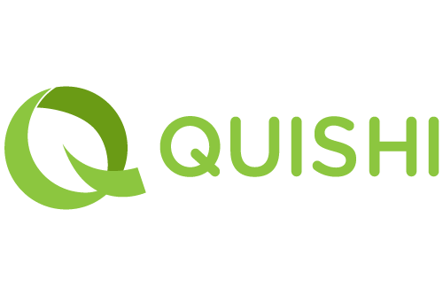 Quishi | Career Advisors